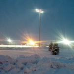 Grissom-Air-Force-Base---LED-lighting